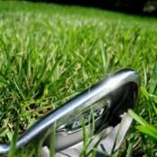 Тревен чим за Спорт