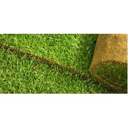 С тревен чим или с тревна смеска?